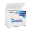 Tủ đông inverter BD-400CI