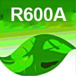 Dung moi làm lạnh R60a