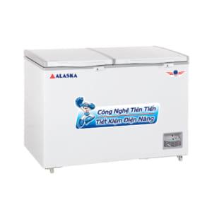 Tủ đông mát BCD-3071
