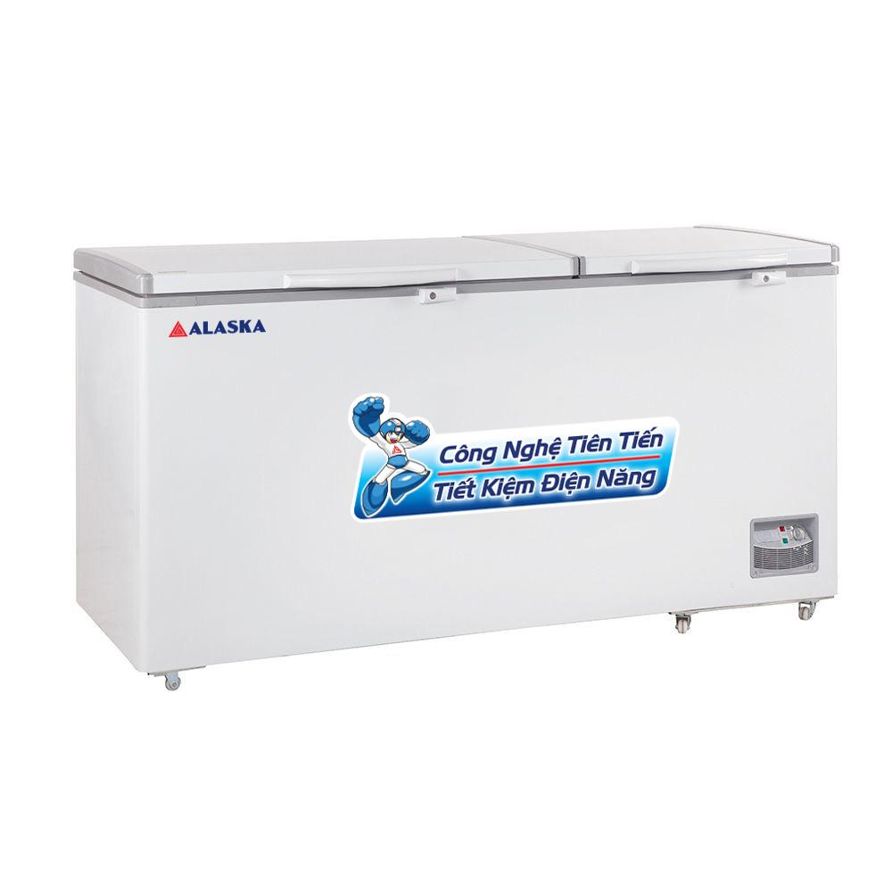 Tủ đông HB-890