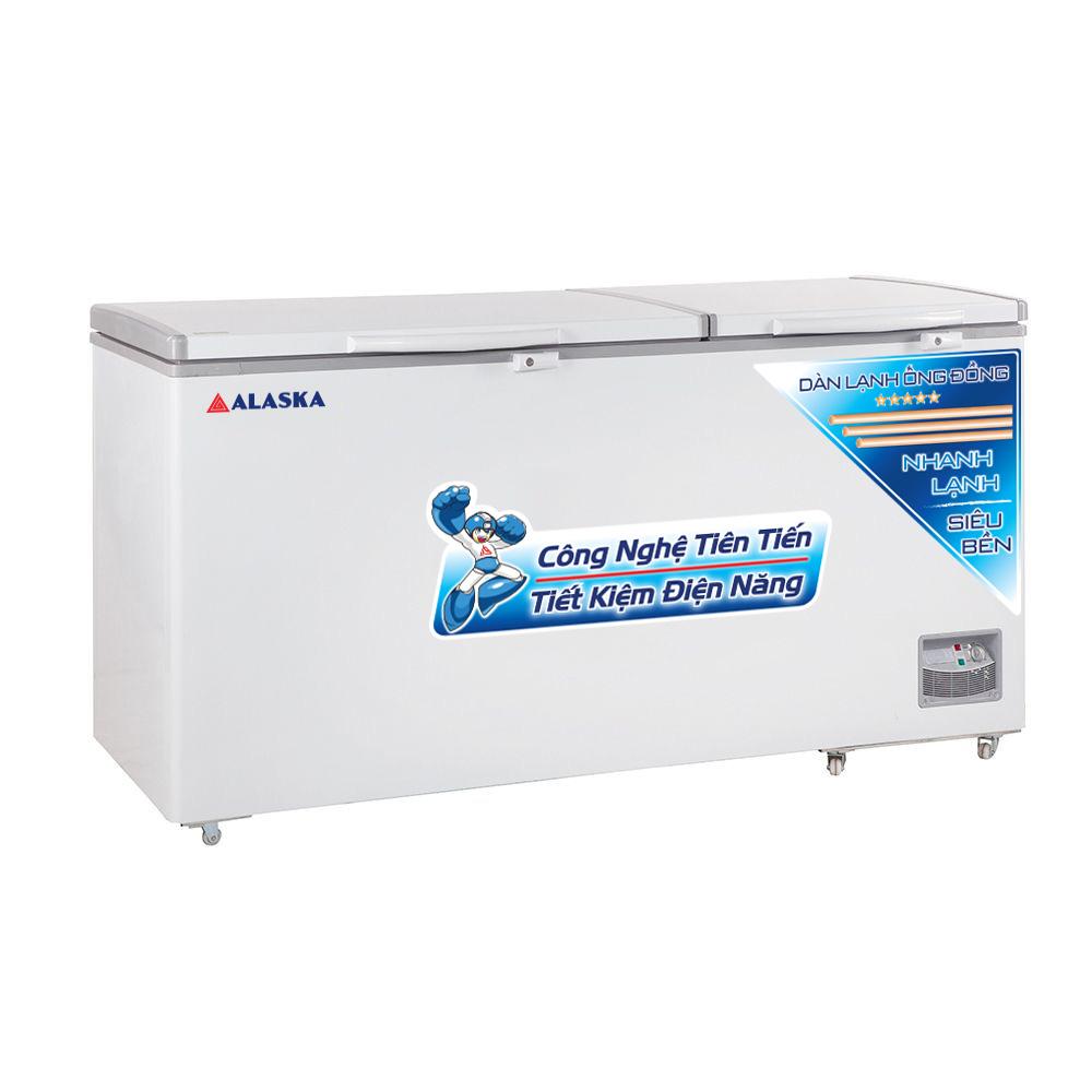 Tủ đông HB-950C