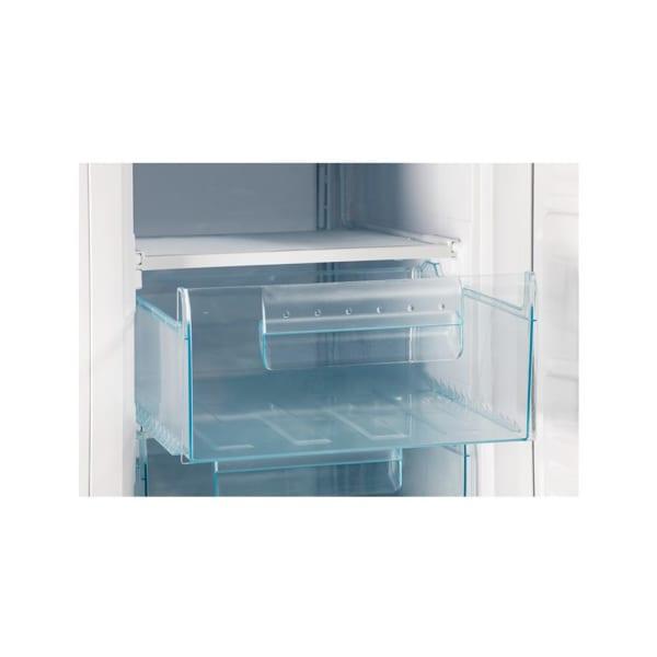 Ngoài 5 ngăn còn có 1 hộc chứa