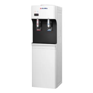 Máy nước uống nóng lạnh R-29