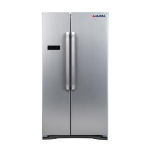 Tủ lạnh Alaska RC-76W