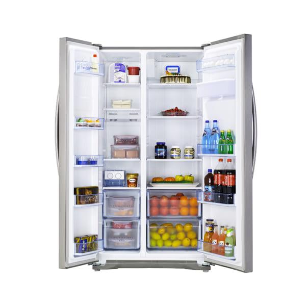Tủ lạnh Alaska RC-76WS