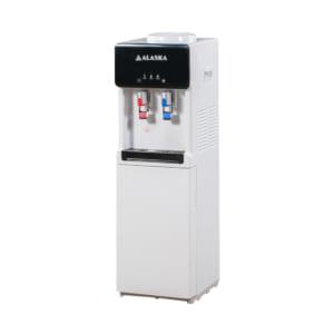 Máy nước uống nóng lạnh R-89C