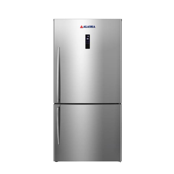 Tủ lạnh Alaska RD-60WC