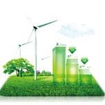 A ++ tiết kiệm năng lượng